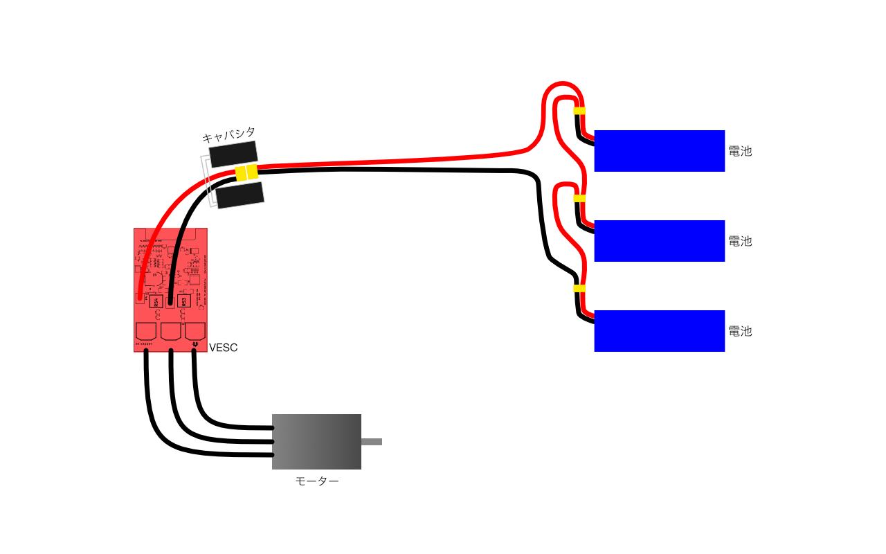 skateboard_wiring